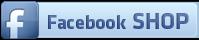 Bezoek onze Facebook winkel
